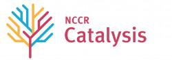 NCCR Catalysis