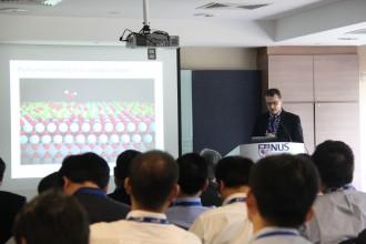 Singapore_presentation.JPG